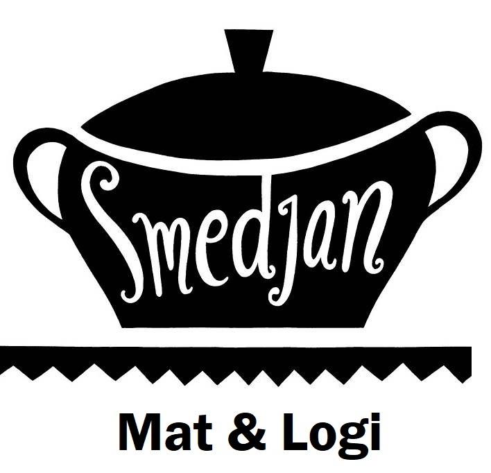 Smedjans Mat & Logi